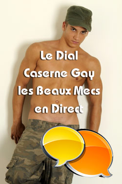 rencontre gay france rencontre gay militaire