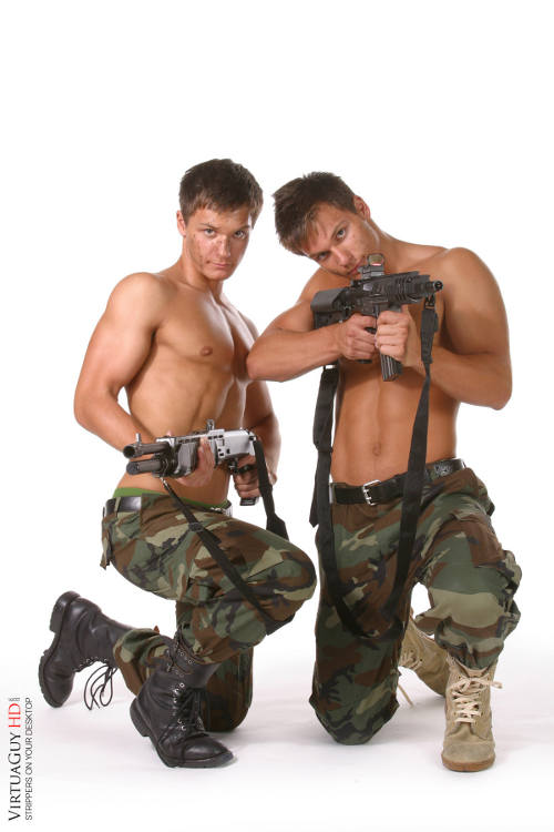rencontre gay nievre rencontre gay militaire