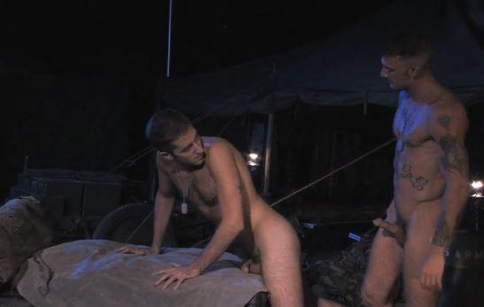 Porno allemand avec une officier de police - you-pornefr