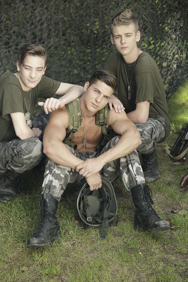 site cul gay naturiste homo