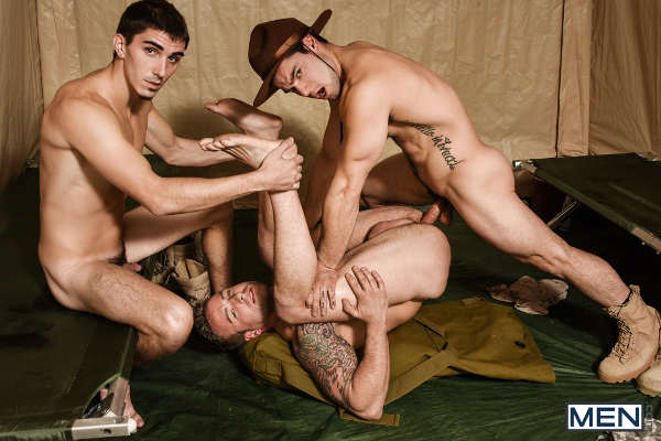 rencontre militaire gay gay gland